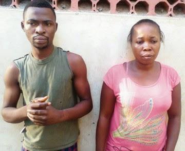 woman hired robber attack ex boyfriend