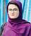 فروزان فقیری،ماستر فیزیک از مرکزتحقیقات فیزیک پلاسما دانشگاه آزاد اسلامی ایران دخترافغانستانی که دو