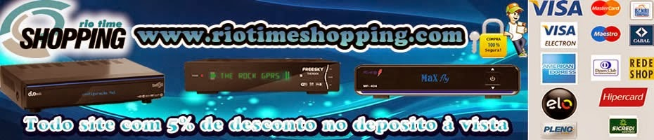 http://riotimeshopping.com/