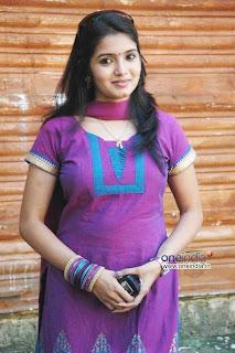 Srithika Marriage Photos,Tamil Serial Actress Profile,Stills,Videos