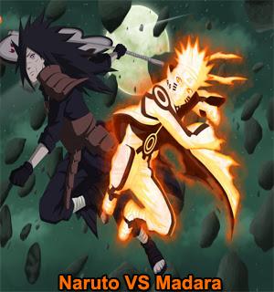 Assistir Naruto Shippuden 321 Online Dublado e Legendado