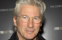 Virgo- Richard Gere
