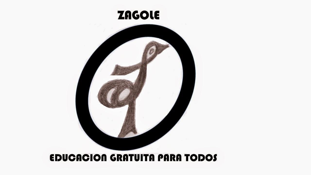 TU PUEDES HACERLO TODO