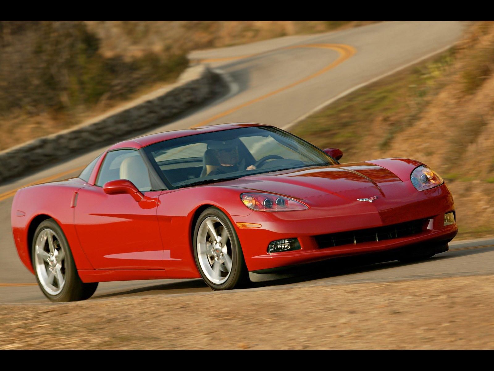http://3.bp.blogspot.com/-k-ADYDISj6Q/T2HFxxi3gAI/AAAAAAAABe4/OGsQgwc3LlE/s1600/Chevrolet-Corvette-C6-20-F477OG7MLC-1600x1200.jpg