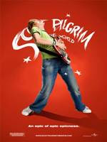 Download Scott Pilgrim Contra o Mundo Dublado AVI + RMVB BDRip
