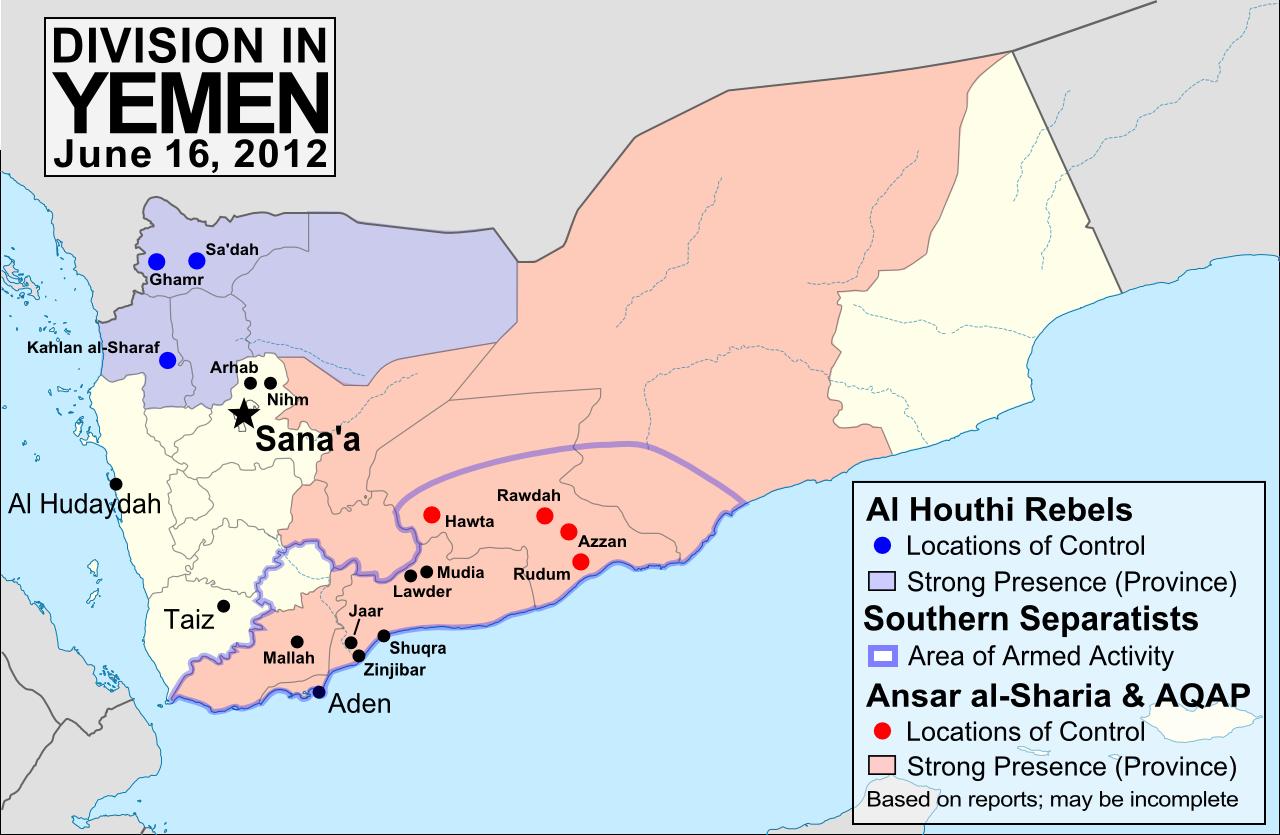 http://3.bp.blogspot.com/-k-Ard0ToWVU/T9ytbJtXAqI/AAAAAAAAAlA/2CyqH-U9N0o/s1600/Yemen_fragmentation_2012-6-16_1280.png
