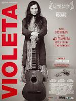 Regarder Violeta en streaming