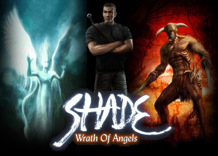 Shades Of Elysium Free Download FULL Version PC Game