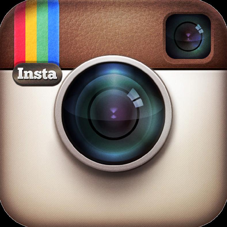 Följ bronce på Instagram!