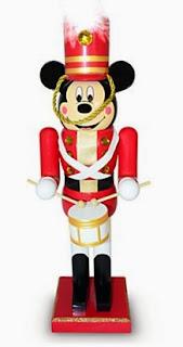 http://www.disneystore.com/mickey-mouse-nutcracker-figure/mp/1319027/1000401/