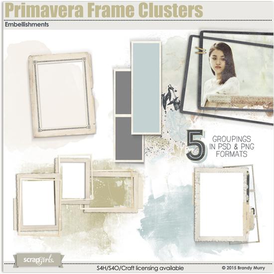 http://store.scrapgirls.com/primavera-frame-clusters-p31913.php