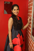 Actress Madhumitha latest glam pics-thumbnail-12