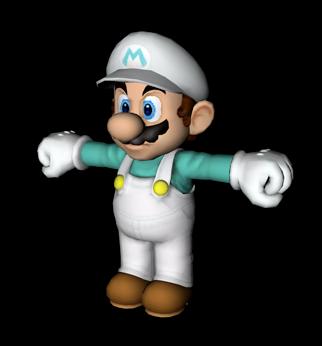 Reino Do Cogumelo Material N 227 O Utilizado Pela Nintendo Em