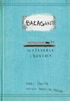 https://www.inbook.pl/p/s/791161/ksiazki/literatura-mlodziezowa/balagan-przewodnik-po-wypadkach-i-bledach