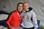 2012 Marine Corp Marathon