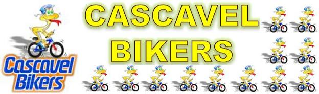 Cascavel Bikers