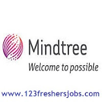 mindtree technical specialist freshers jobs bangalore