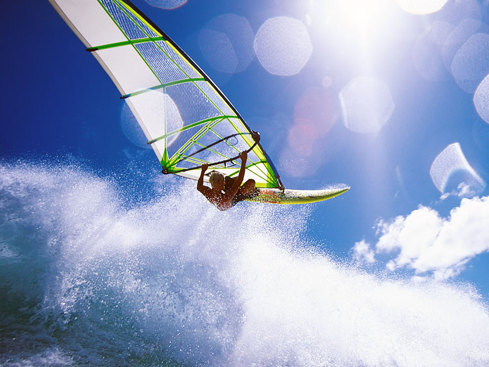 sports wallpaper surfing - photo #28