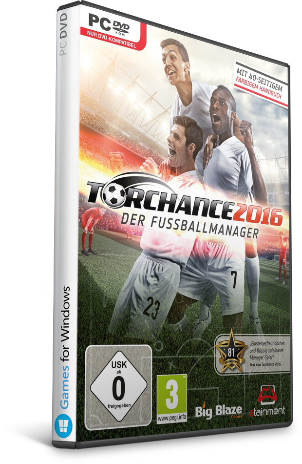 Download Club Manager 2016 PC 8d08d club manager 2016 reloaded 25c325a125c325a925c325ad25c325b325c325ba25c325b1