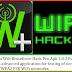 WiFi BRuteforce Hack Pro v1.0.33 Apk Free Download