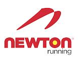 #NewtonRunningMexico