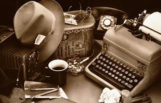 Δημοσιογραφία: επάγγελμα ή λειτούργημα;