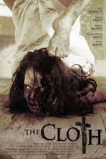 Watch The Cloth (2013) movie free online