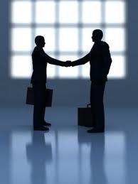 find a job in miami