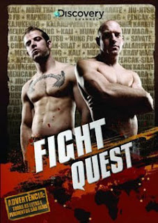 1 Download   Discovery Channel: Mestres Do Combate   Estados Unidos