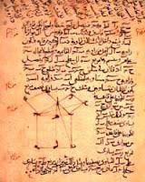 external image manuscritopitagoras.jpg