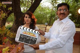 Kamala-Tho-Naa-Prayanam-Movie-Launch-Stills