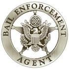 Bail Bonds Culver City - Homestead Business Directory