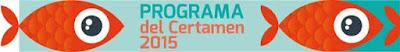 http://www.certamendecortossoria.org/edicion-2015/programa-del-certamen.html