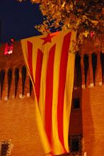 Per una República Catalana
