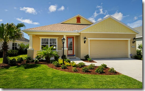 Kelly Taylor, 5670kelly@gmail.com, 941-706-5813, www.lakewoodranchkelly,