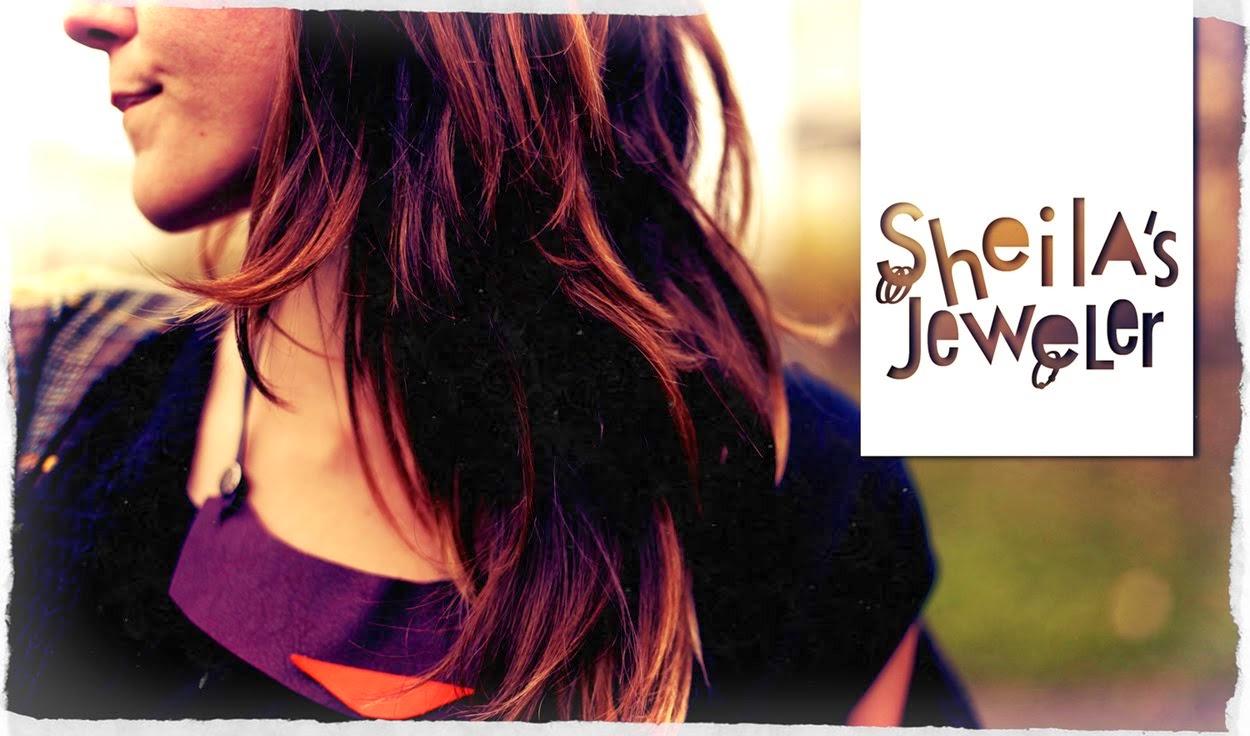 Sheila's Jeweler