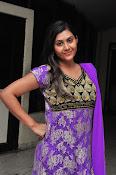 Priyanka Naidu latest glam pics-thumbnail-20