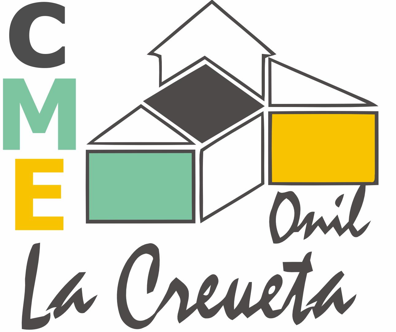 CME La Creueta