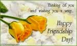 Download-Happy-Friendship-Day-2014-pictures-with-Greetings-Free