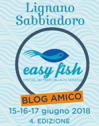 Easy fish 2018