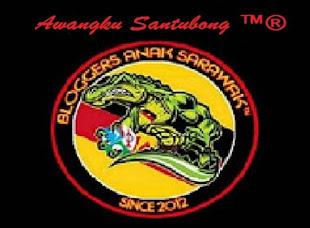 Bloggers Anak Sarawak™®