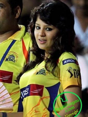 related pictures dhoni wife sakshi singh rawat smoking photos sakshi