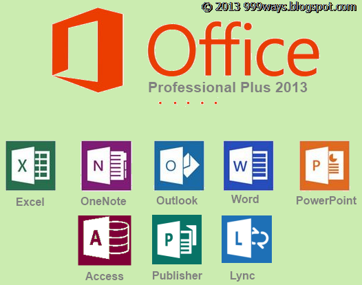 Microsoft office 2013 professional plus working serial keys - What is office professional plus 2013 ...