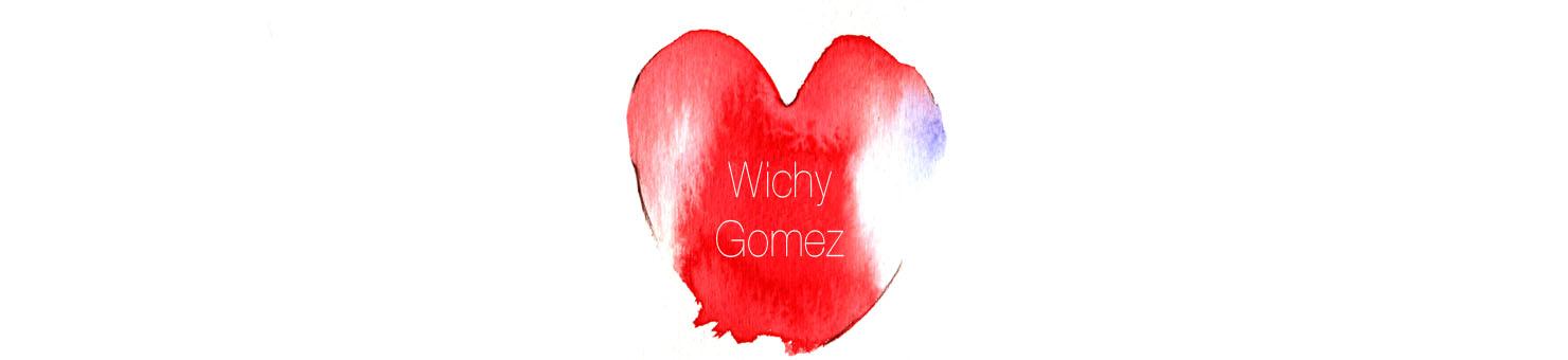 wichy gomez