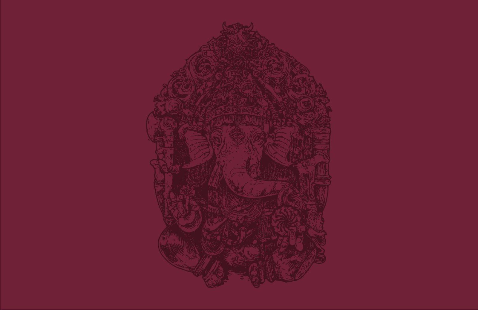 soundgarden-poster_newark_2011_back_vector