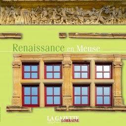 http://www.gazette-lorraine.com/hors-series.php?choix=fiche&id_post=386