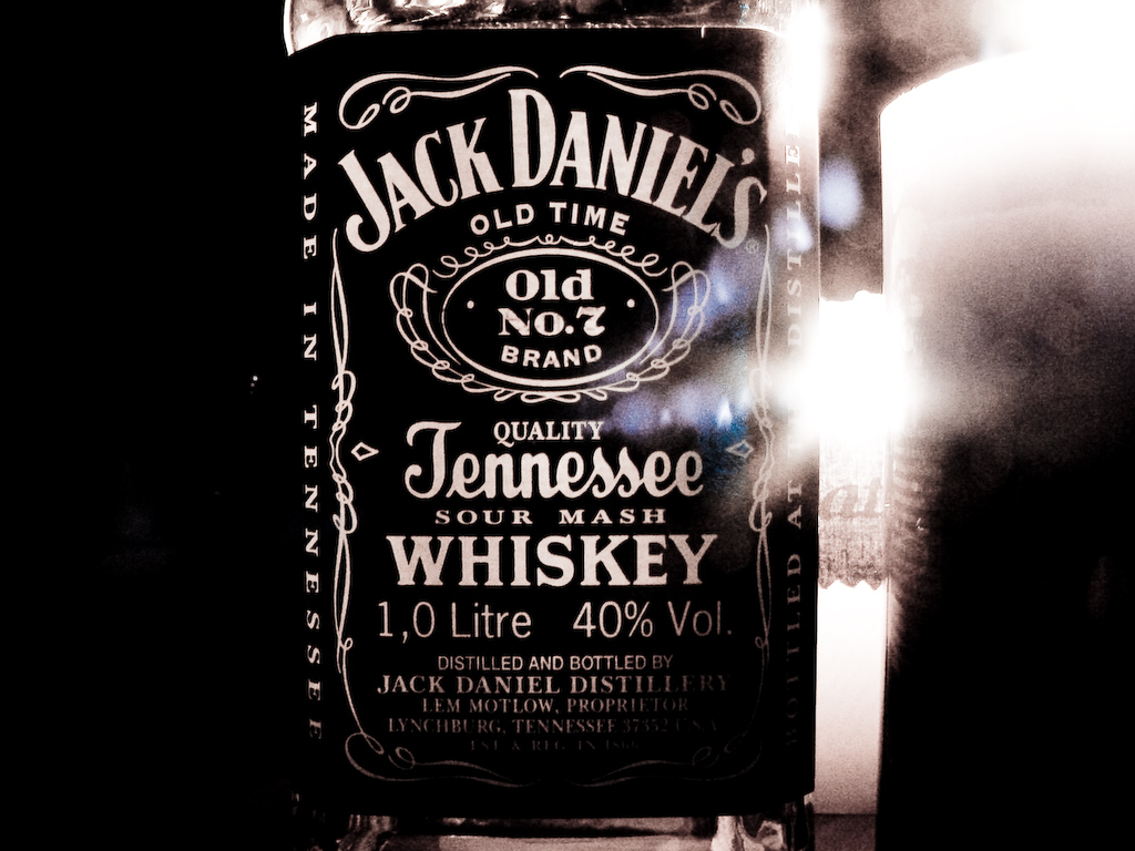 Wallpaper a day jack daniels whiskey wallpaper jack daniels whiskey wallpaper voltagebd Images