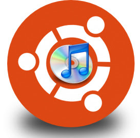 iTunes no Ubuntu