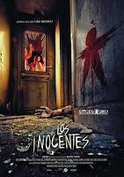 descargar JLos Inocentes Película Completa Online [MEGA] [LATINO] gratis, Los Inocentes Película Completa Online [MEGA] [LATINO] online