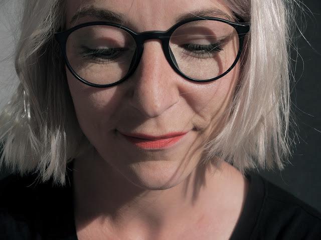Vasuma, Vasuma eyewear, Olive, Olive matte black, Eyewear, Glasses,